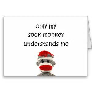 only monke