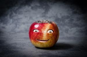 1-apple-496981_640