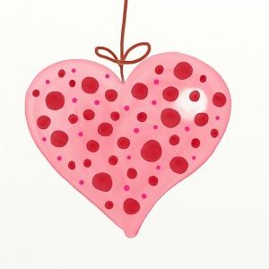 1-heart-313731_640