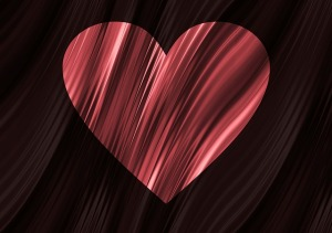 1-heart-672249_640