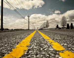1-road-166543_1280