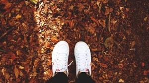 1-shoes-480217_640