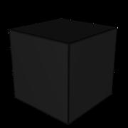 cube-250082__180
