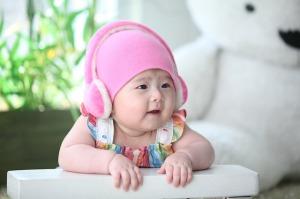 baby-560924_640