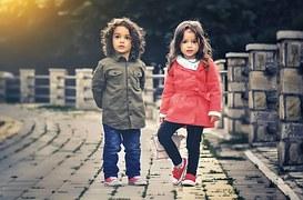 child-817368__180