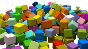 cubes-677092__180