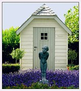 garden-shed-254012__180