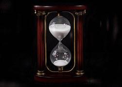 hourglass-695275__180