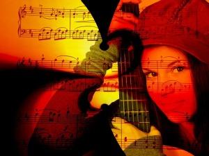 music-799257_640