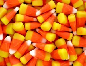 1-candy-corn-525475_640