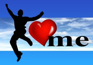 1-heart-741510_640