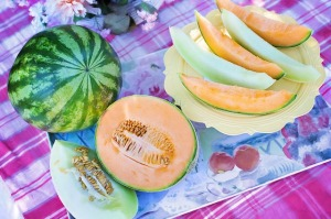1-melons-848086_640